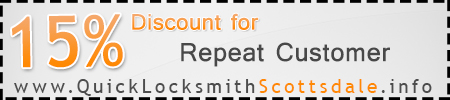 Quick Locksmith Scottsdale