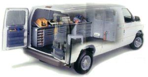 Mobile Locksmith Scottsdale AZ